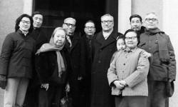 在叶家历史中,发现每个中国人