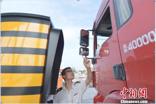 杭州海关与中国银行签署合作备忘录便利企业缴税