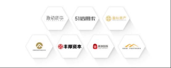 汽车金融界的中国合伙人――三位北大汇丰同学的创业史3018.png