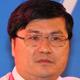 周春生:中国的海外并购应加强国际交流