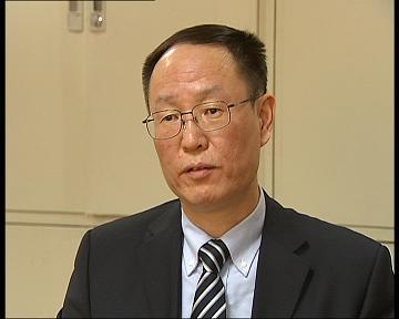 国家发改委宏观经济研究院副院长王一宏指出:经济增长结构失衡,制度性因素无法回避。
