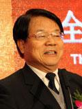 蔡武:文化产业成为国家战略性产业
