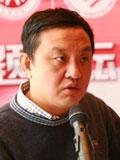 刘强:中国网络游戏已经形成完善产业