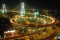 北京出现城区郊区房价倒挂