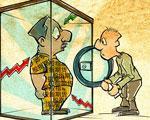 股指期货规则透视