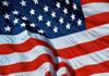 加息风声笼全球 美联储稳守零利率