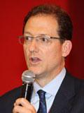 罗伯特・佩蒂:私募基金领域中国还有发展潜力