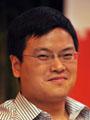 《中国企业家》杂志社高级编辑康庄
