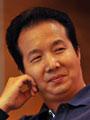 北京卡酷动画卫视总裁帅民