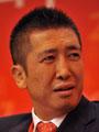 行动成功国际教育集团董事长李践