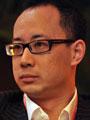 上海马良广告有限公司CEO李舸