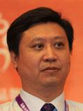山东省旅游局办公室主任吴冠