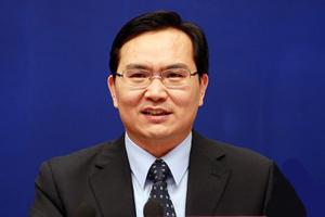 2010年前三季度国民经济运行情况发布会实录