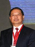 天津港(集团)有限公司董事长于汝民