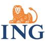 ING预测明年恒指看31000点