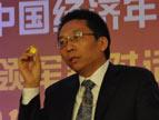 973计划物联网科学家刘海涛