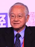 国务院发展研究中心研究员吴敬琏