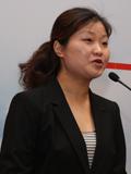 钱静:寻找中国经济发展的新动力