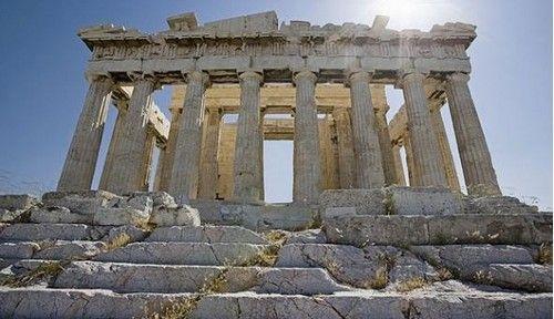 希腊,雅典