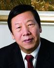 全国社会保障基金理事会理事长戴相龙