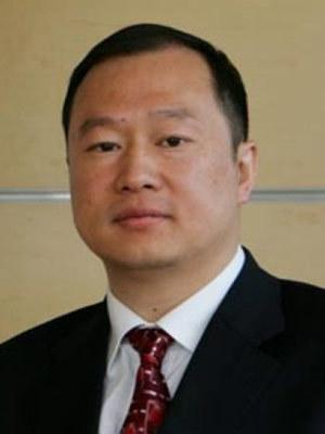 原好望角投资总经理、交银施罗德基金公司投资副总监郑拓(资料图)