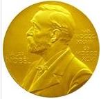 2011年诺贝尔经济学奖