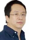 奇虎360董事长周鸿�t