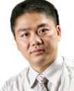 京东商城创始人兼CEO刘强东
