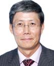 招商局集团董事长傅育宁