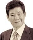 百丽董事长邓耀