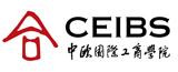 主办方:中欧国际工商学院