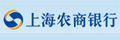 上海农商行