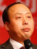 主持人《学习型中国》杂志社社长王富荣