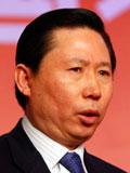 张宏伟:中国企业管理创新与国际化应对