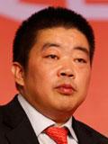 冯军:商业模式创新-中国品牌抱团国际化