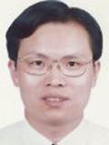 上海东浩国际服务贸易集团会展和传播事业总部财务总监徐志龙