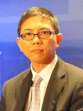 中金公司首席经济学家彭文生