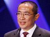 GE能源全球副总裁温跃忠
