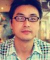 上海证券基金研究中心首席分析师代宏坤