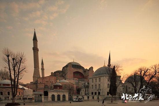 1索菲亚大教堂.jpg