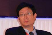 中国社科院金融所银行研究室主任曾刚