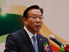 中国太平洋人寿董事长徐敬惠:寿险业调整期的主要特点与应对