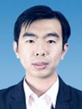 天津财经大学经济学院金融系讲师林楠