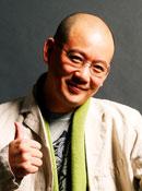 零点研究咨询集团董事长袁岳