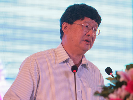 王晓齐:矿和煤仍有进一步较大降价空间