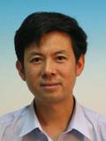 北京大学科学史与科学研究中心主任吴国盛