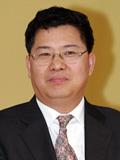 绿地控股集团有限公司董事长张玉良