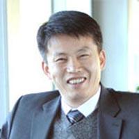 蔡洪滨:好的EMBA项目让人学会反思