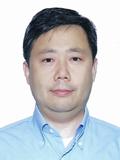 摩根士丹利公司中国投资银行主席张欣