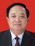 中国华电集团公司总经理云公民